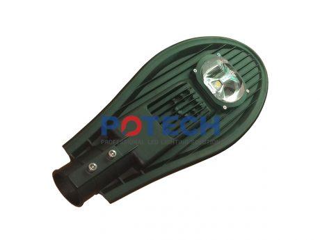 Đèn đường LED 40w - POTECH