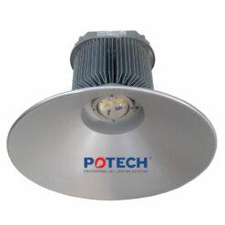 Đèn LED nha xưởng 150w - POTECH