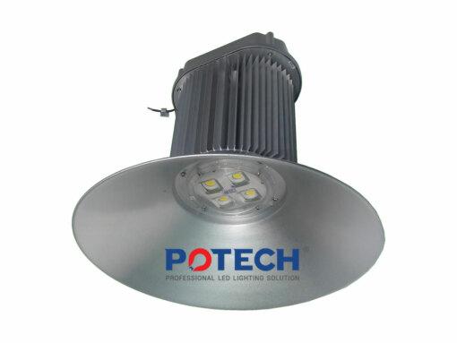 Đèn LED nha xưởng 200w - 250w - POTECH