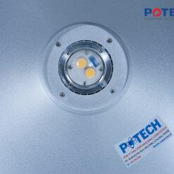 Đèn LED nha xưởng 80w - POTECH