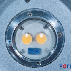 Đèn LED nha xưởng 100w - POTECH