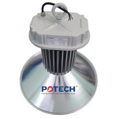Đèn LED nha xưởng 120w - POTECH