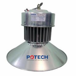 Đèn LED nha xưởng 40w - POTECH
