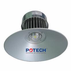 Đèn LED nha xưởng 60w - POTECH