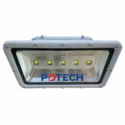 Đèn LED tàu cá 200w - 300wĐèn LED tàu cá 200w - 300w