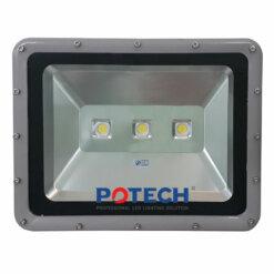 Đèn pha LED 150w - POTECH