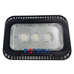 Đèn pha LED 150w - D90 - POTECH