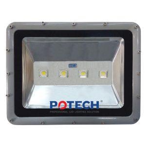 Đèn pha LED 200w - POTECH