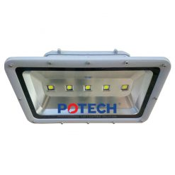 Đèn pha LED 250w - D120 - POTECH