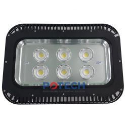 Đèn pha LED 250w - D80 - POTECH
