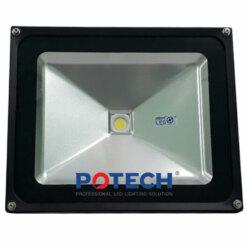 Đèn pha LED POTECH 40w