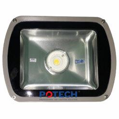 Đèn pha LED 60W - POTECH