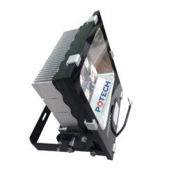 Đèn pha LED 150w 200w 250w POTECH
